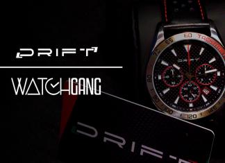 motor time drift