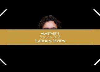 alastair-feb-2018-plat-review