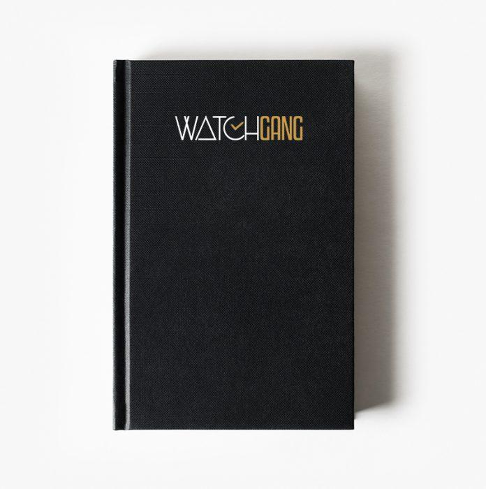 Watch Gang Glossary