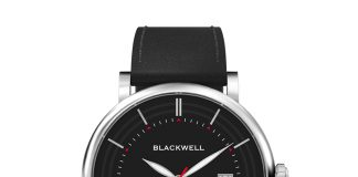 Blackwell • Midtown