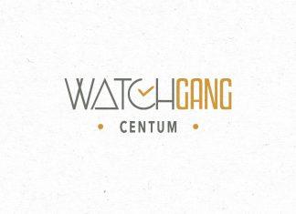 Watch Gang Centum Tier