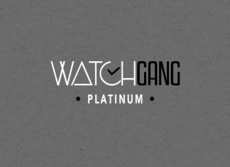 Watch Gang Platinum Tier