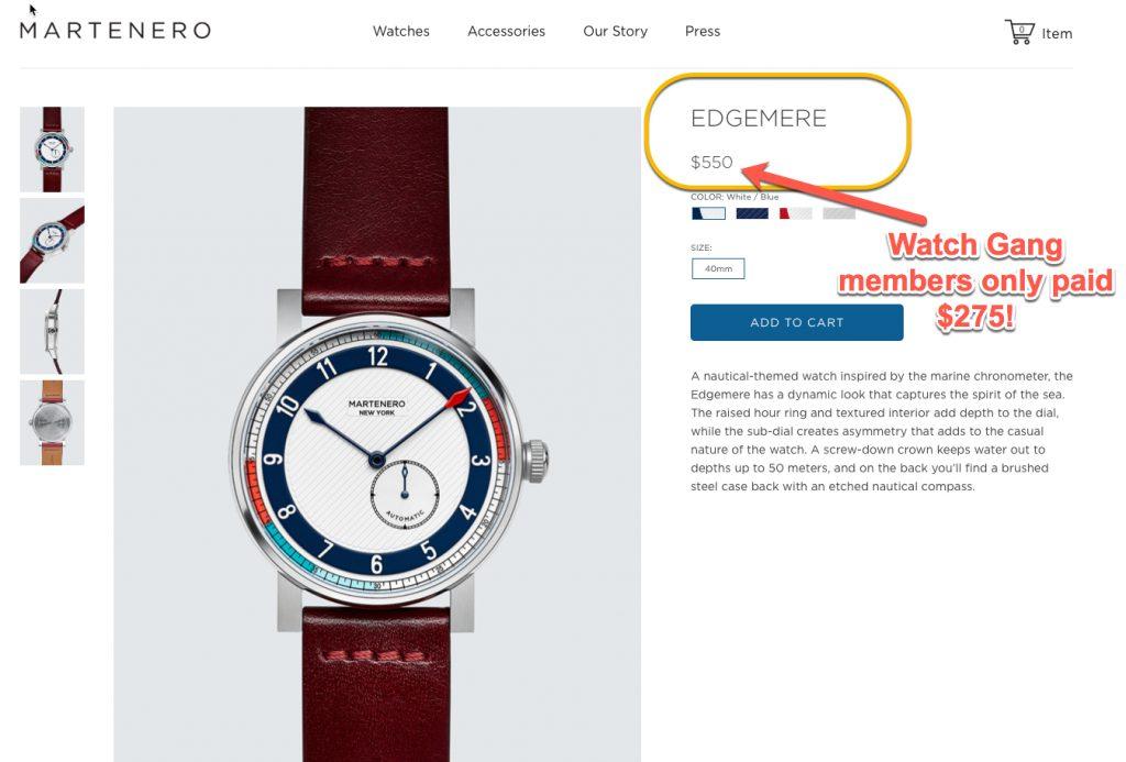watch-gang-platinum-watch